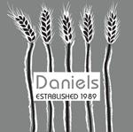 Daniel's Bagel Bakery